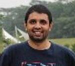 Shiv Susarla